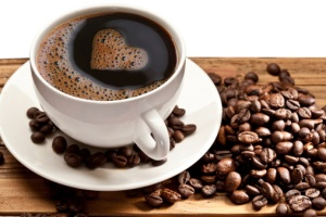 coffee_thinkstock